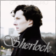 Картинка профиля SherIock*__*