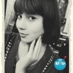 Рисунок профиля (★...★ ☞...Sweet...☜ ★...★)