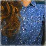 Рисунок профиля (▶Love..♥)
