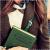 Рисунок профиля (►A Selecao)