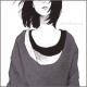 Рисунок профиля (sayonara)
