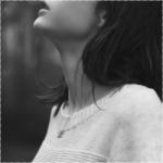 Рисунок профиля (•Not loving®)