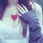 Рисунок профиля (♥♥♥Всё клубнично как обычнO♥♥♥)