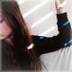 Картинка профиля -Supernatural girl-