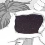 Рисунок профиля (★~S.ifr~★ )