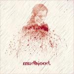 Рисунок профиля (Mudblood ♠)