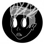 Рисунок профиля (Федька Всемогущий)