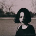 Рисунок профиля (♫ ♬ ♩ ♪-Stranger_girl-♪♩ ♬♫)