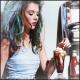 Картинка профиля Alice Carter♥