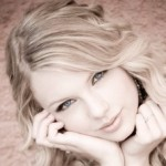 Рисунок профиля (♥Алина♥)