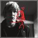 Рисунок профиля (• Wide Awake •)