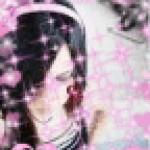Рисунок профиля (ta_samaya!)
