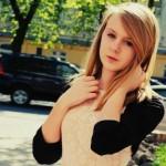 Рисунок профиля (Лайма_Водка_Мята)