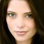 Рисунок профиля (♥Olyalyashka♥)