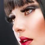 Рисунок профиля (leralera777)