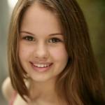 Рисунок профиля (⋟❇↜The Special Girl of Liam Payne↝❇⋞)