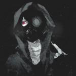 Рисунок профиля (狂気 - [Создал новую страницу - см. профиль])