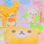 Рисунок профиля (Princessa_ksusha)