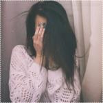 Картинка профиля •Queen of pain•