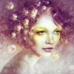 Рисунок профиля (● Aqua De Vida●)