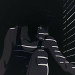 Рисунок профиля (vermillion)