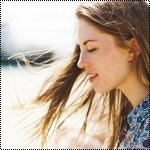 Рисунок профиля (▄▀Beniseo Debora Farabella™▀▄)