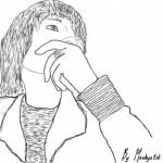 Рисунок профиля (Bodiag <3)