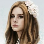 Рисунок профиля (ღღღThe Great Gatsbyღღღ)