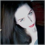 Рисунок профиля (Elizabeth Grey)