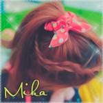 Рисунок профиля (ッ❤ღ✓Fuck_тически_твоя✓ღ❤ッ)