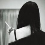 Рисунок профиля (*BeyonD_ Of_ ThiS_ World*)