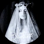 Рисунок профиля (~Magic.girl~)