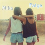 Рисунок профиля (ღ...Ms.Fatya...ღ™)