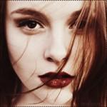 Рисунок профиля (▶ Ms. Crazy)