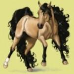 Рисунок профиля (♥♥AMINKA♥♥)