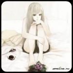 Рисунок профиля (♥ ♥ ♥Μαρχα♥ ♥ ♥)