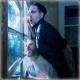 Картинка профиля Marilyn Manson