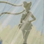 Рисунок профиля (АлекСашка)