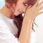 Рисунок профиля (*;)~Adinka~;)*)