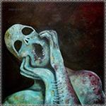 Рисунок профиля (Гейл)
