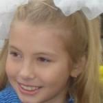 Рисунок профиля (Nastyaroma)