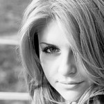 Рисунок профиля (♥lilia_the_best♥)