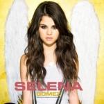 Рисунок профиля (~Selenas fan~)