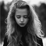 Рисунок профиля (ilena^^)