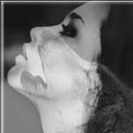 Рисунок профиля (♥........♡Красотулька♡........♥)