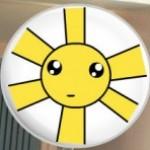 Рисунок профиля (ツ♫♪♫♥Lagoona Blueツ♫♪♫♥)