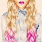 Рисунок профиля (♦Reg_Ina♦)