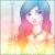 Рисунок профиля (Art-girl)