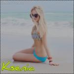 Рисунок профиля (•Ksenia•)