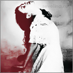 Рисунок профиля (Paulin Unicorn.)